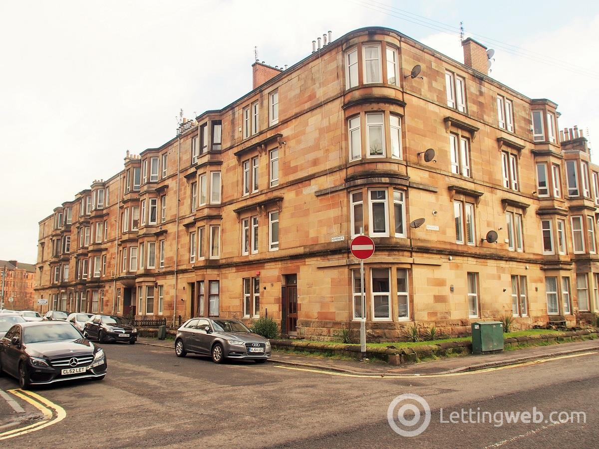 Property to rent in 2 Holmhead Place