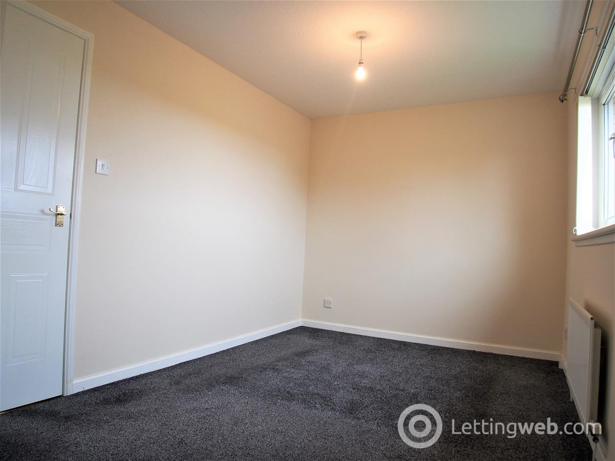 Property to rent in 1 Torbeg Gardens