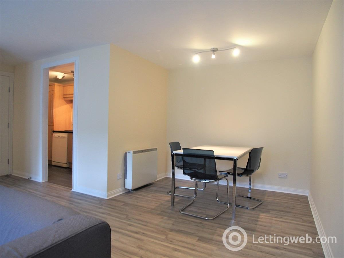 Property to rent in 220 Wallace 3-16