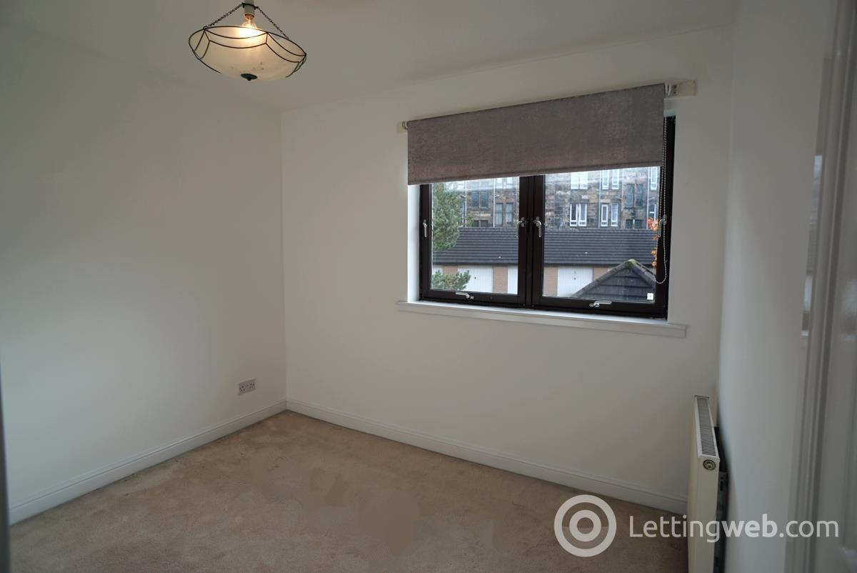Property to rent in 35 Nursery Street