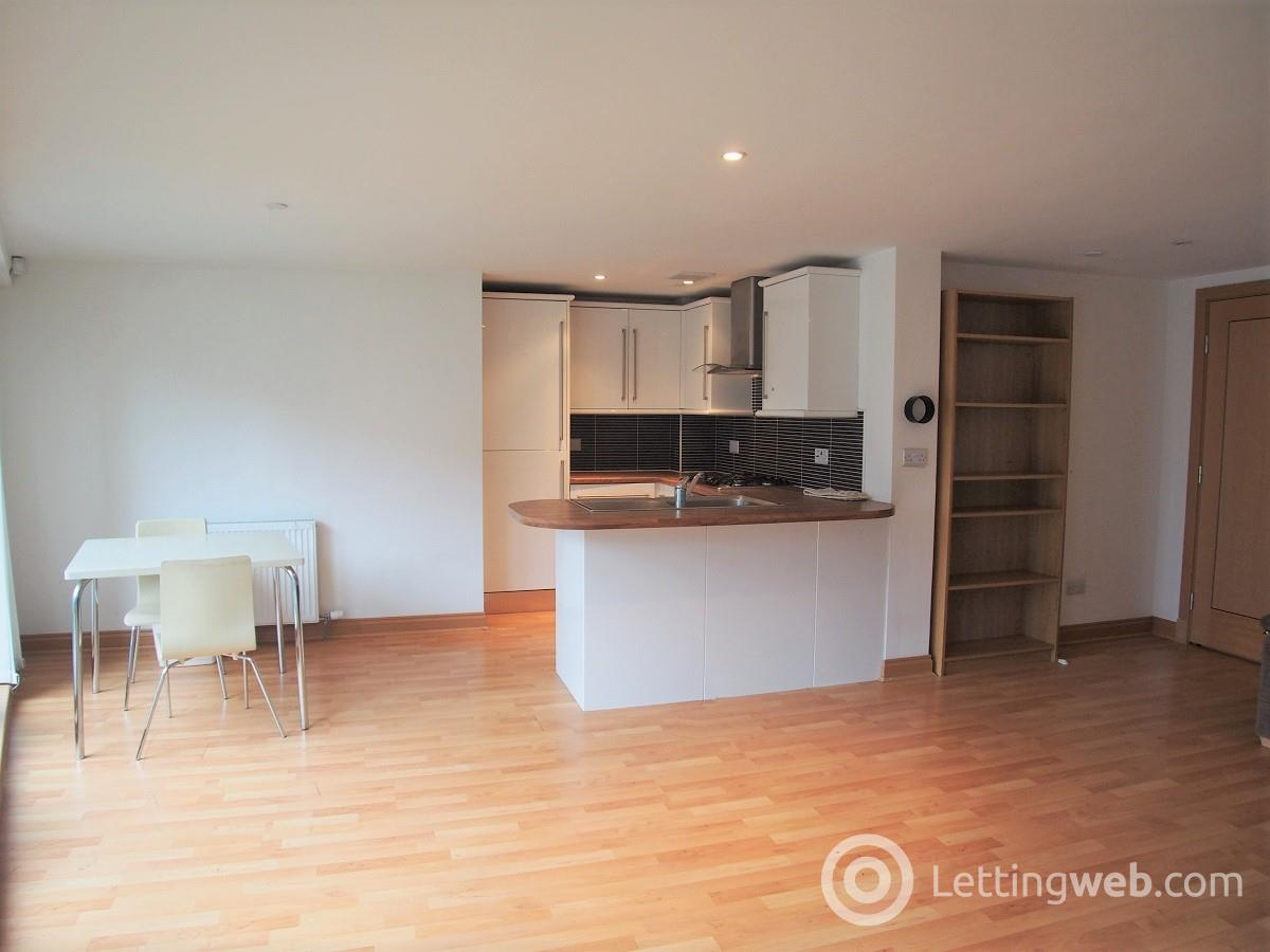 Property to rent in 90 London Road City Centre