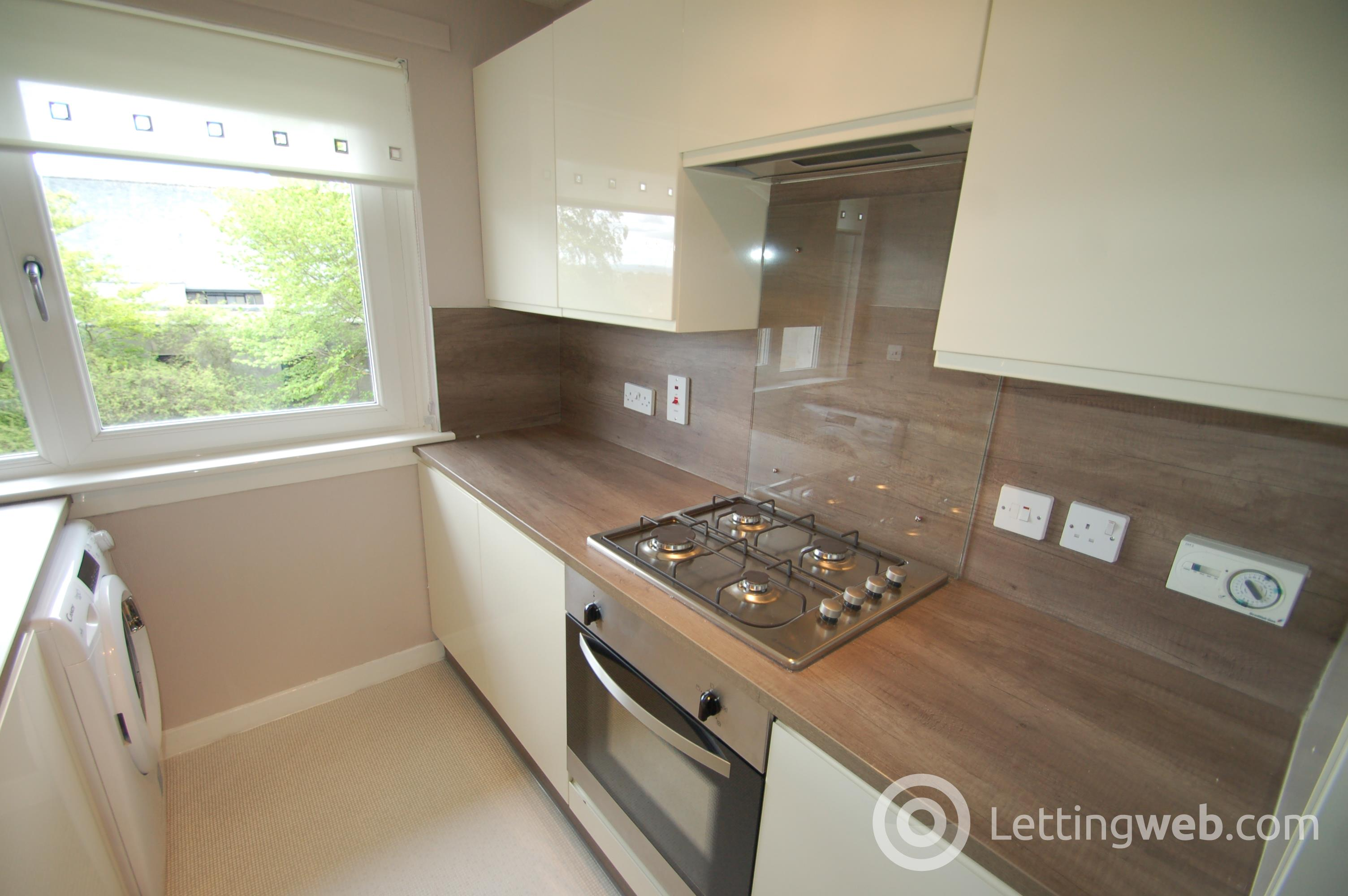 Property to rent in Aikman Place