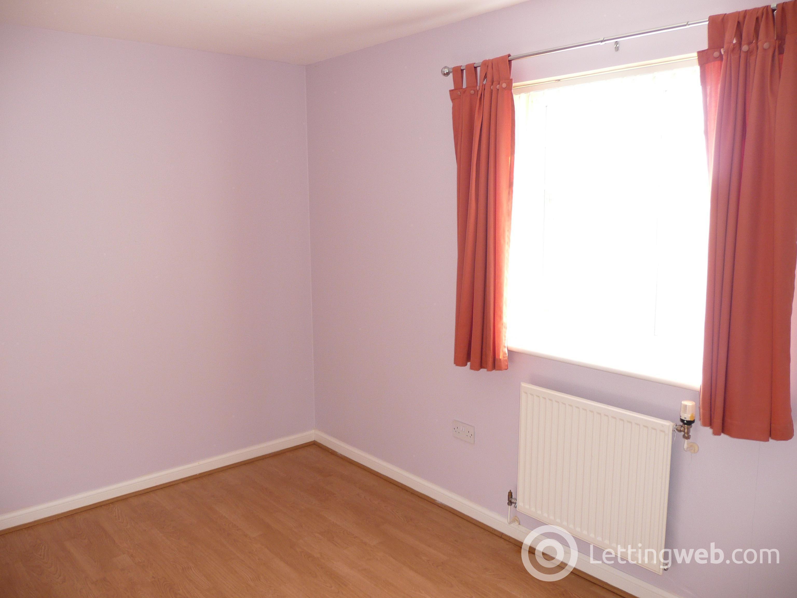 Property to rent in 35 innellan Drive, Kilmarnock, KA3 1SS