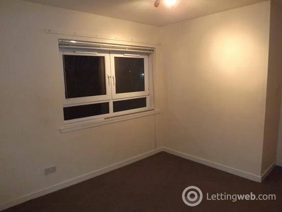 Property to rent in Loudoun Avenue, Kilmarnock