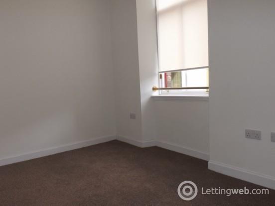 Property to rent in John Finnie Street, Kilmarnock