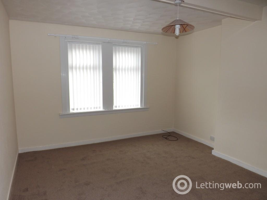 Property to rent in Witchknowe Road, Kilmarnock, Ayrshire, KA1