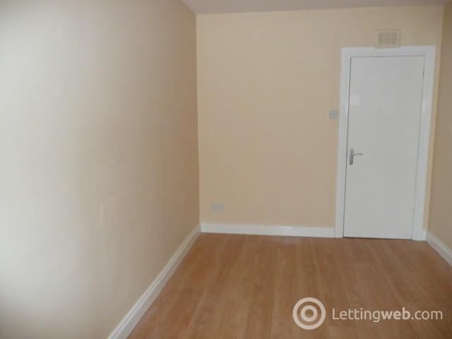 Property to rent in High Glencairn Street, Kilmarnock