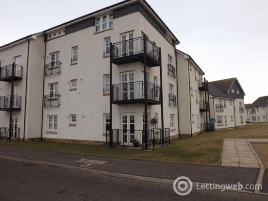 Property to rent in Belfast Quay, Irvine