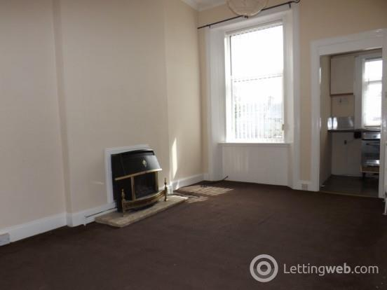 Property to rent in Dick Road