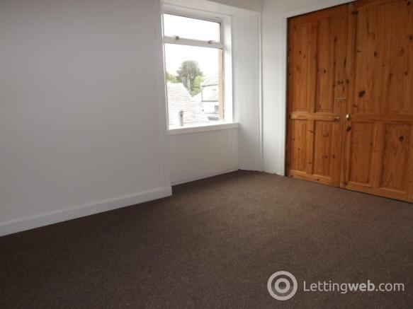 Property to rent in Nelson Street, Newmilns, Ayrshire, KA16 9AP