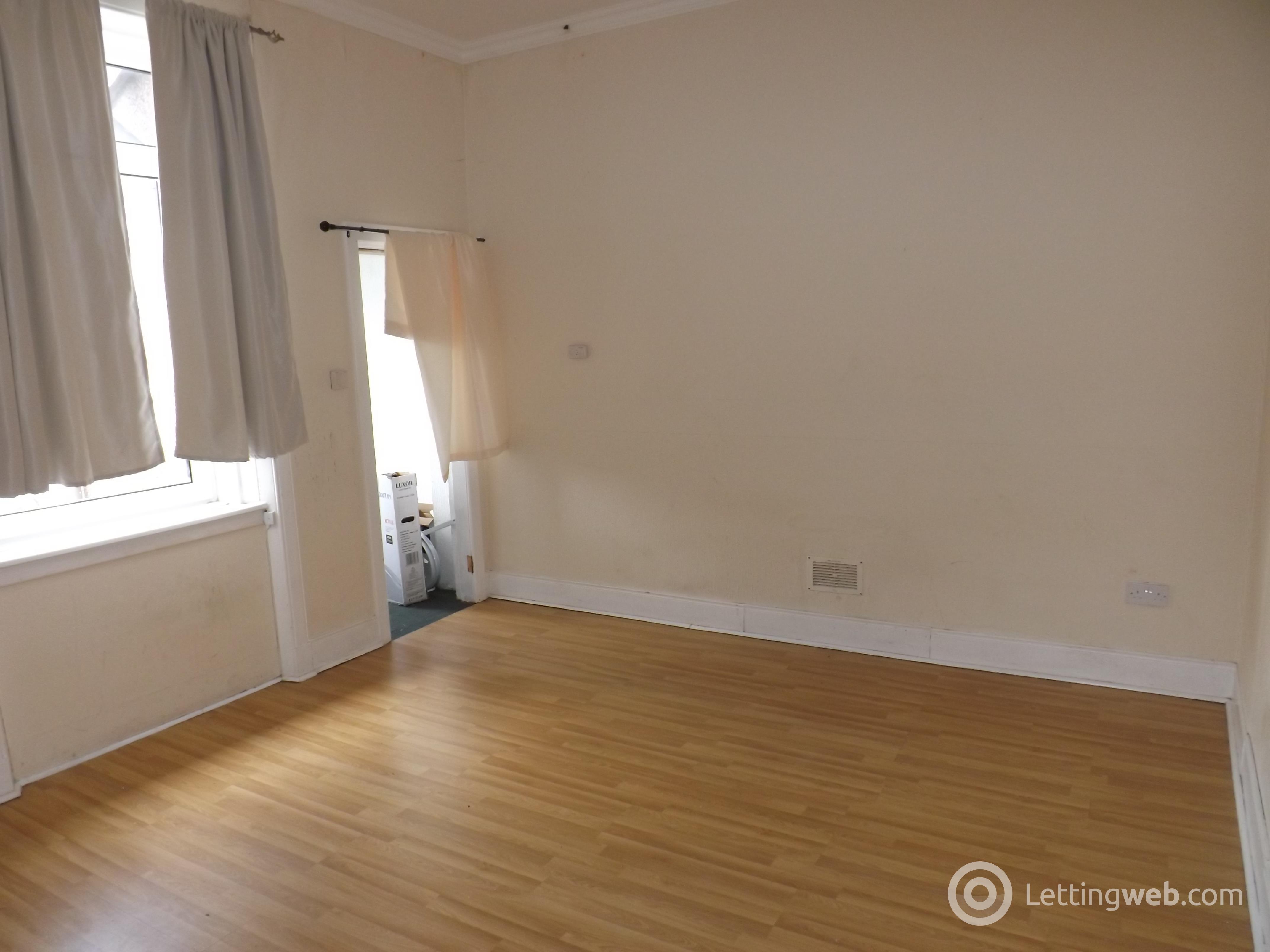 Property to rent in Low Glencairn Street, Kilmarnock, Ayrshire, KA1 4DQ