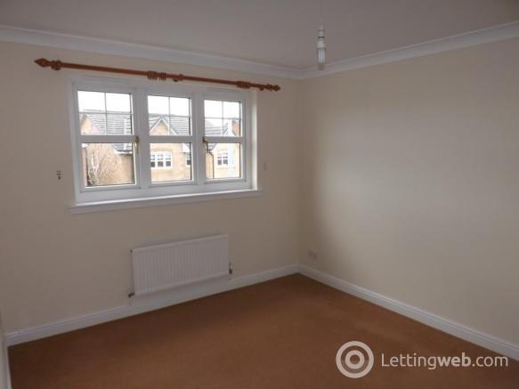 Property to rent in Burra Drive, Kilmarnock, KA3 2GD