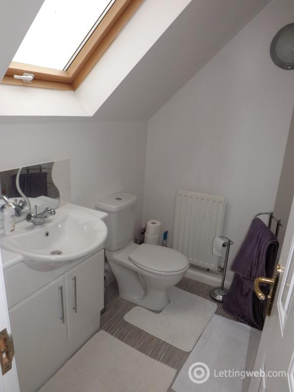Property to rent in Talisker Avenue, Kilmarnock, Ayrshire, KA3 1QZ