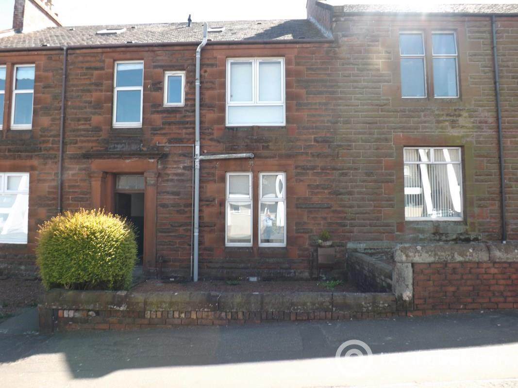 Property to rent in 88b Bonnyton Road