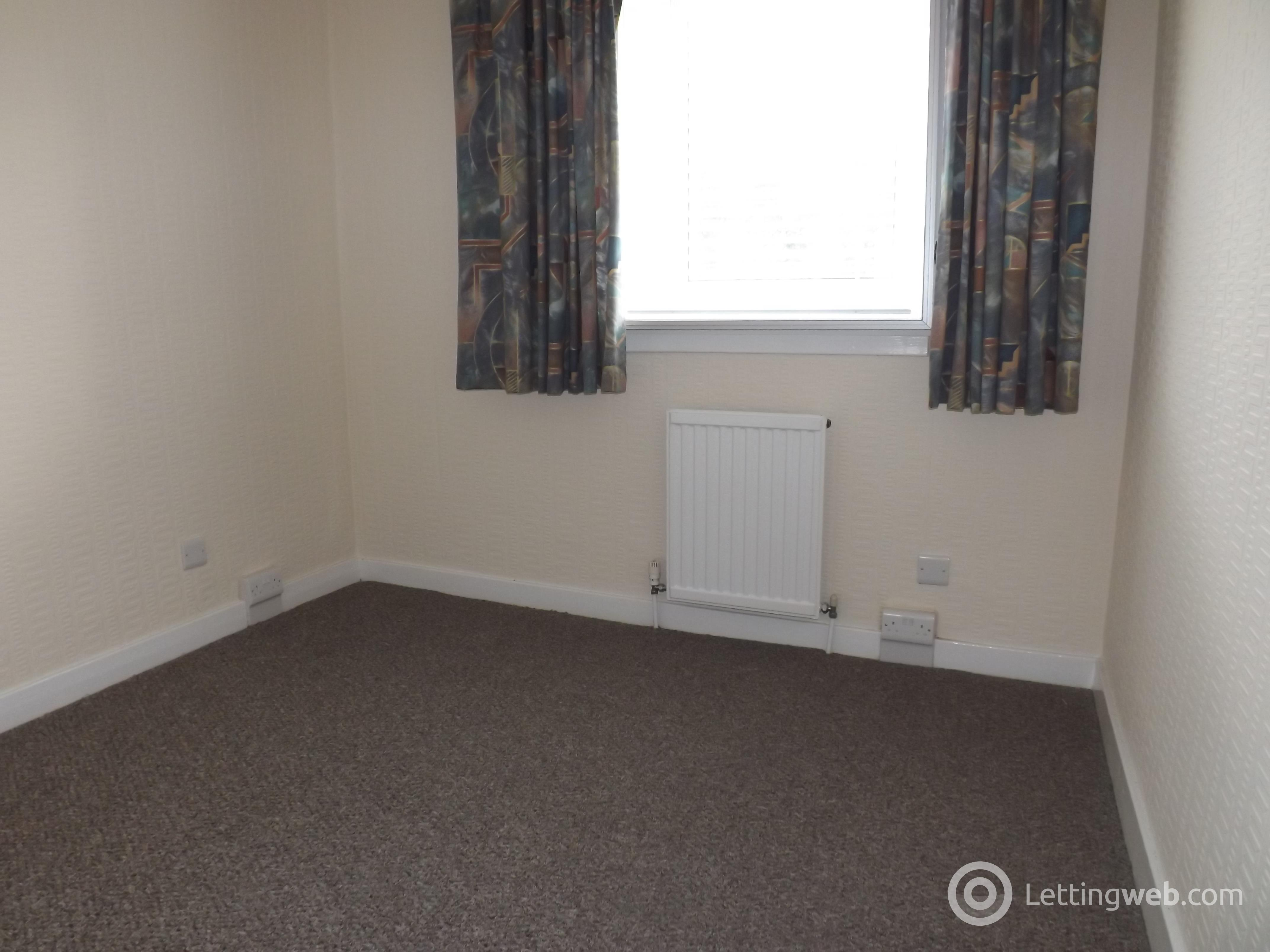 Property to rent in 99 Sutherland Drive, Kilmarnock