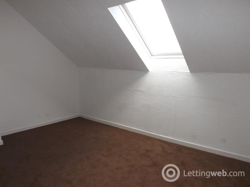 Property to rent in 13 Ardgour Road