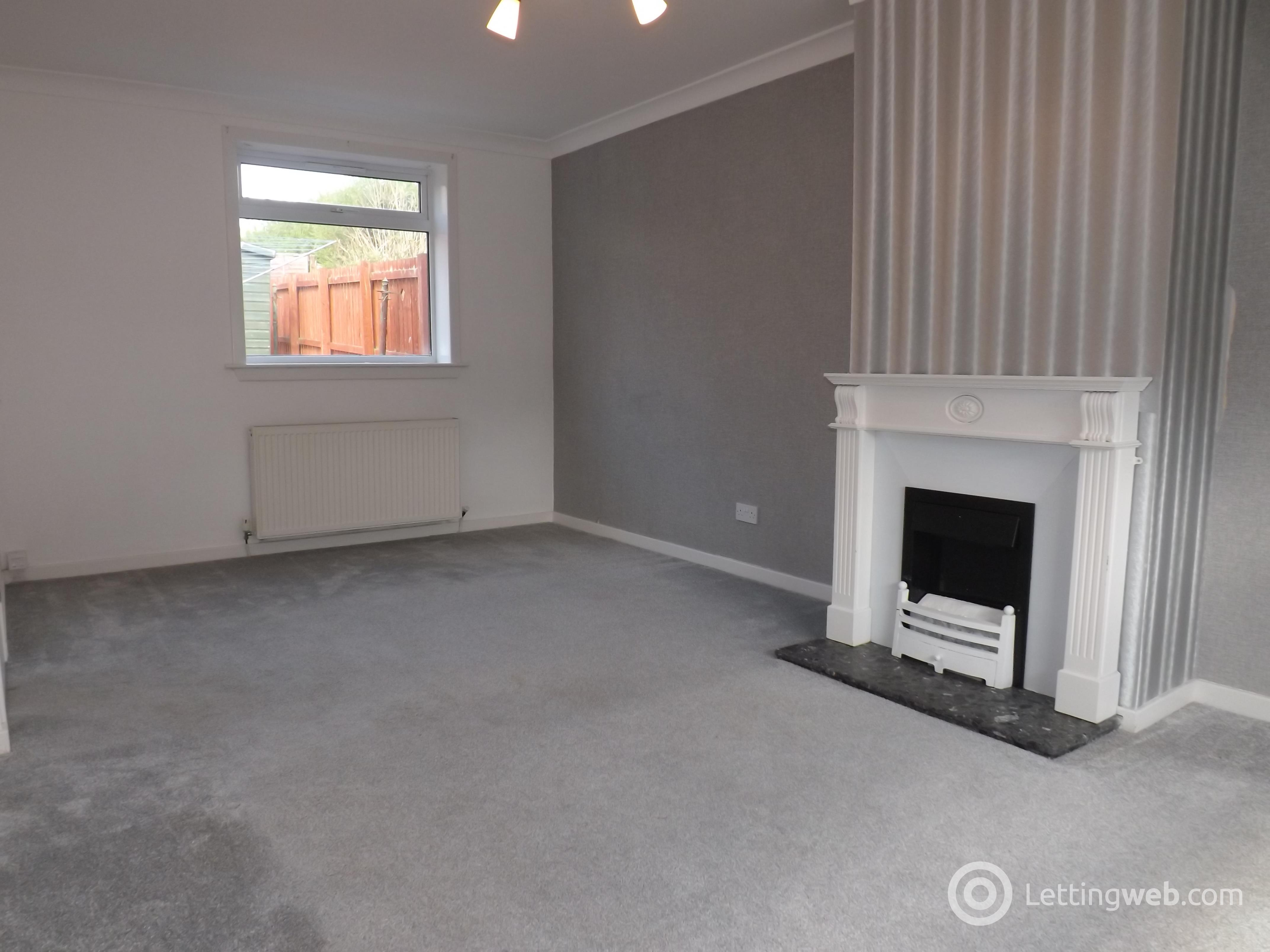 Property to rent in 44 Kinloch Road