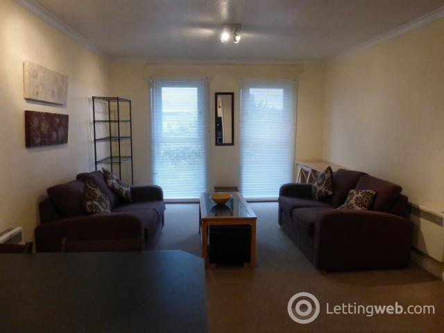 Property to rent in Froghall View, Aberdeen
