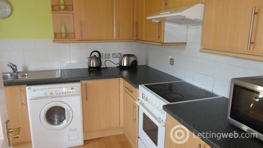 Property to rent in Glendale Mews, Aberdeen