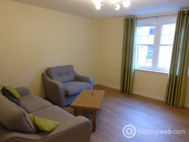Property to rent in Chapel Street, Aberdeen