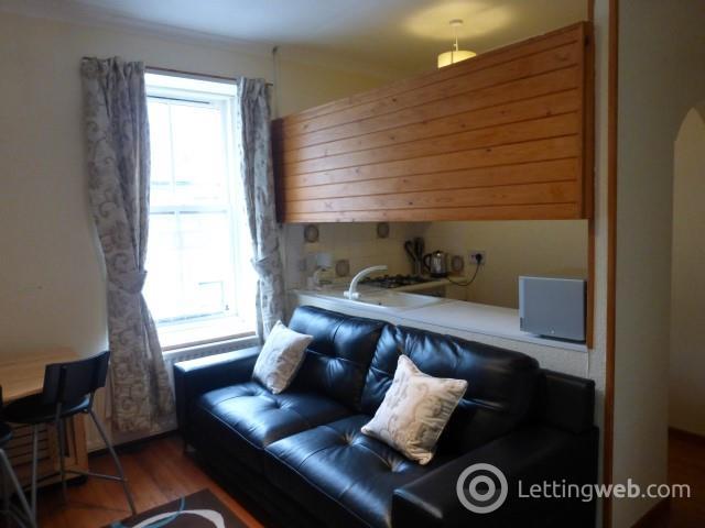 Property to rent in Richmond Walk, Aberdeen
