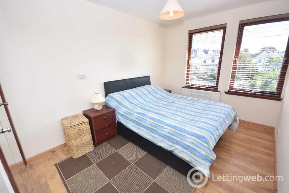 Property to rent in Gairn Mews, Aberdeen AB10