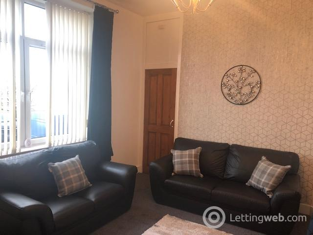 Property to rent in Menzies Road, Torry