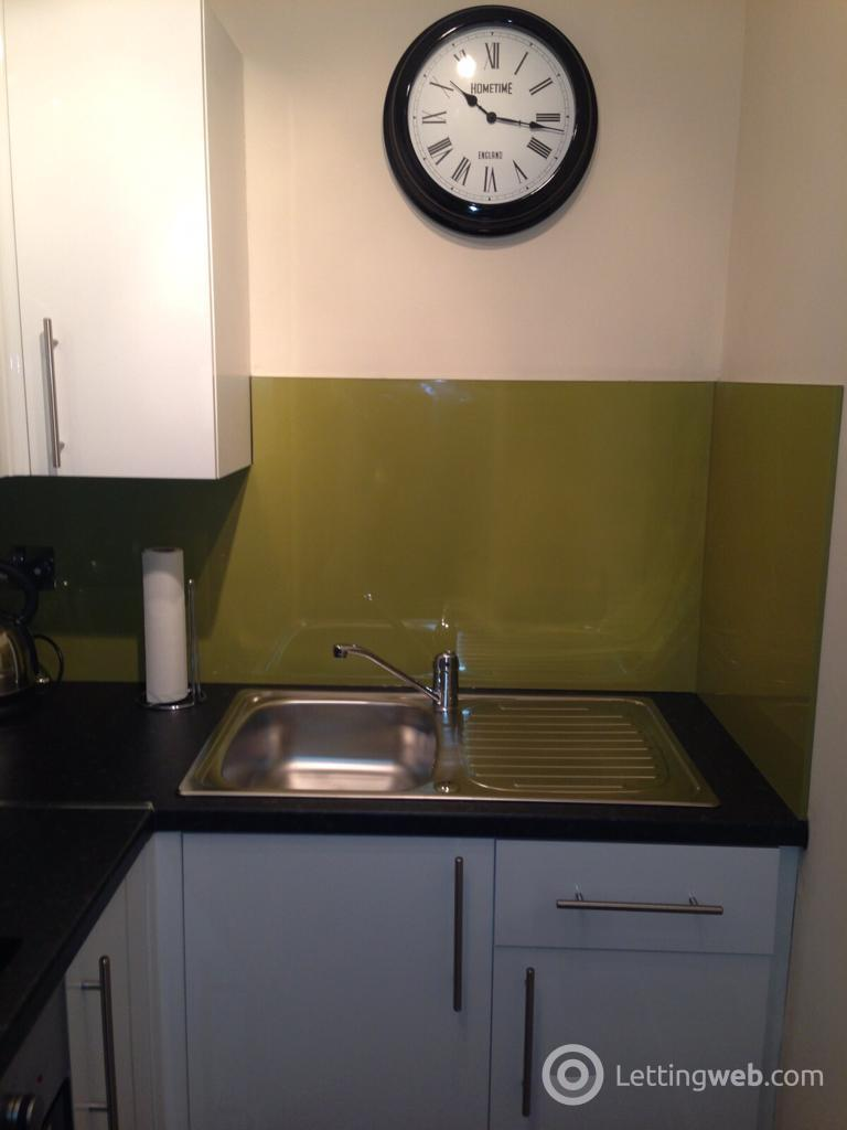 Property to rent in Wallfield Place