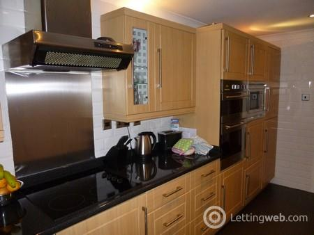 Property to rent in Glasgow South Side