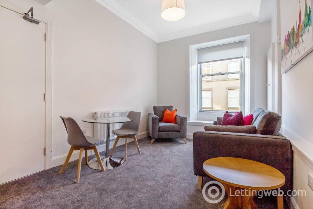 Property to rent in Steels Place, Morningside, Edinburgh, EH10 4QR
