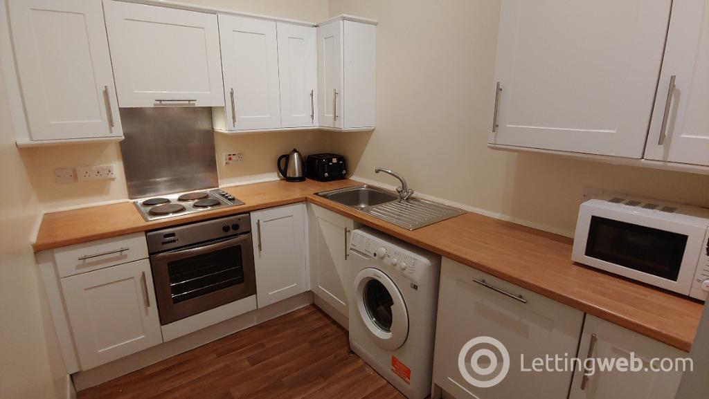 Property to rent in Moat Place, Slateford, Edinburgh, EH14 1PP