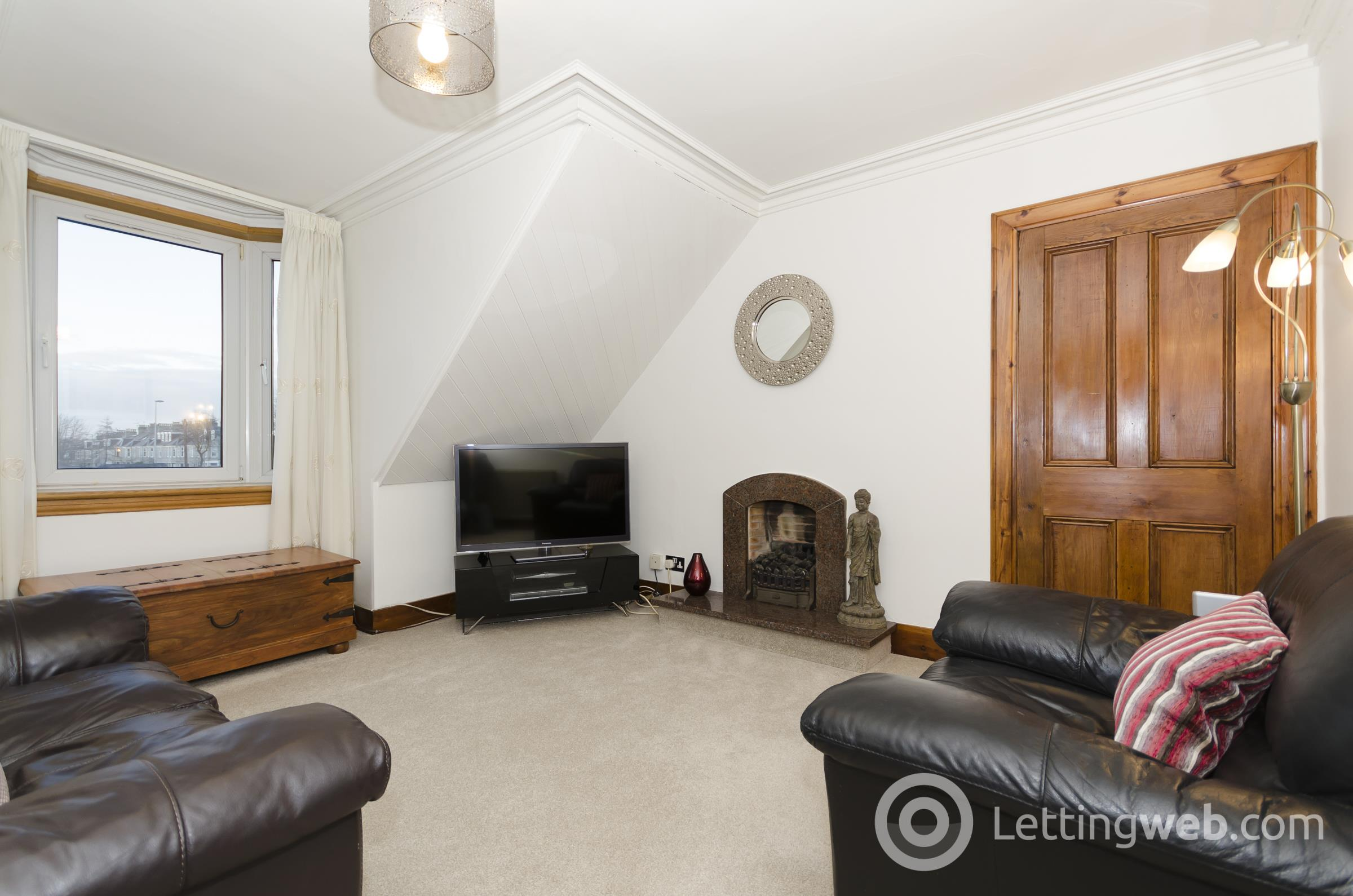 Property to rent in 53 Broomhill Road