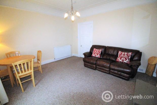 Property to rent in 37 Broomhill Road GFR