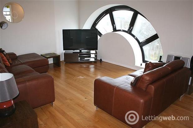 Property to rent in Flat 34 Ogilvie Buildings 77 Dee Street