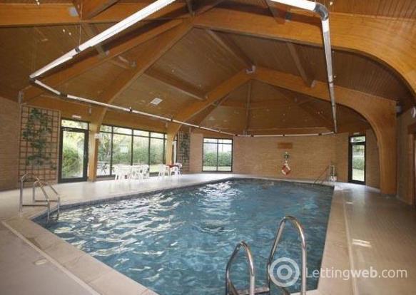 Property to rent in 56 Craigieburn Park