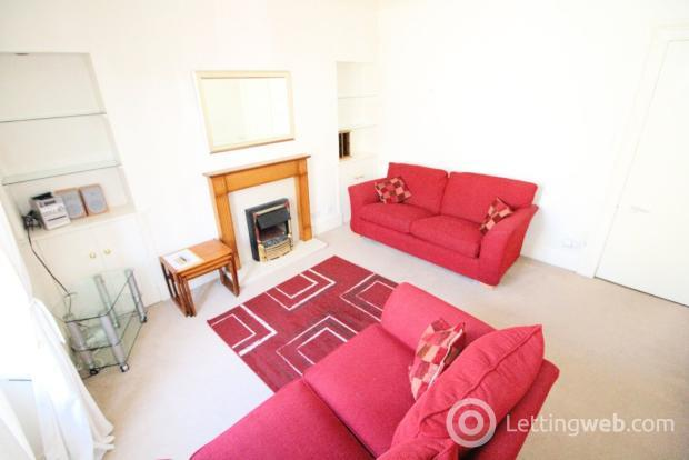 Property to rent in 7 Ferryhill Terrace FFR