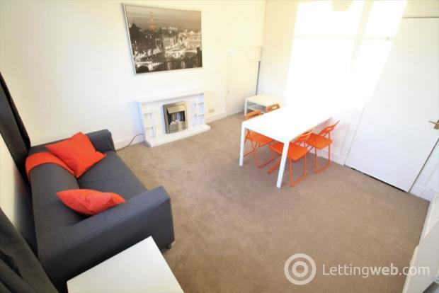 Property to rent in 116F Victoria Road
