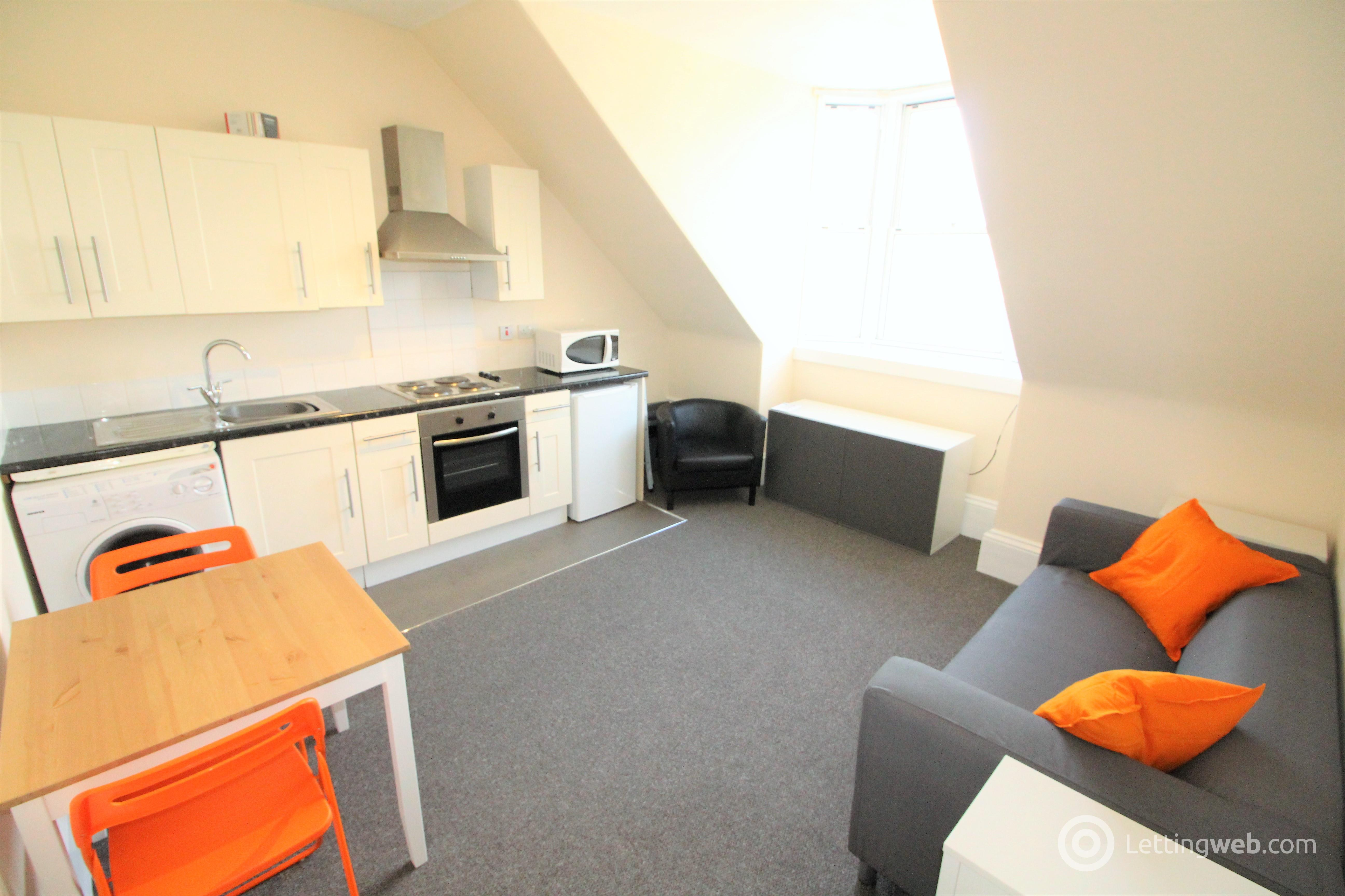 Property to rent in 15 Stafford Street TFL