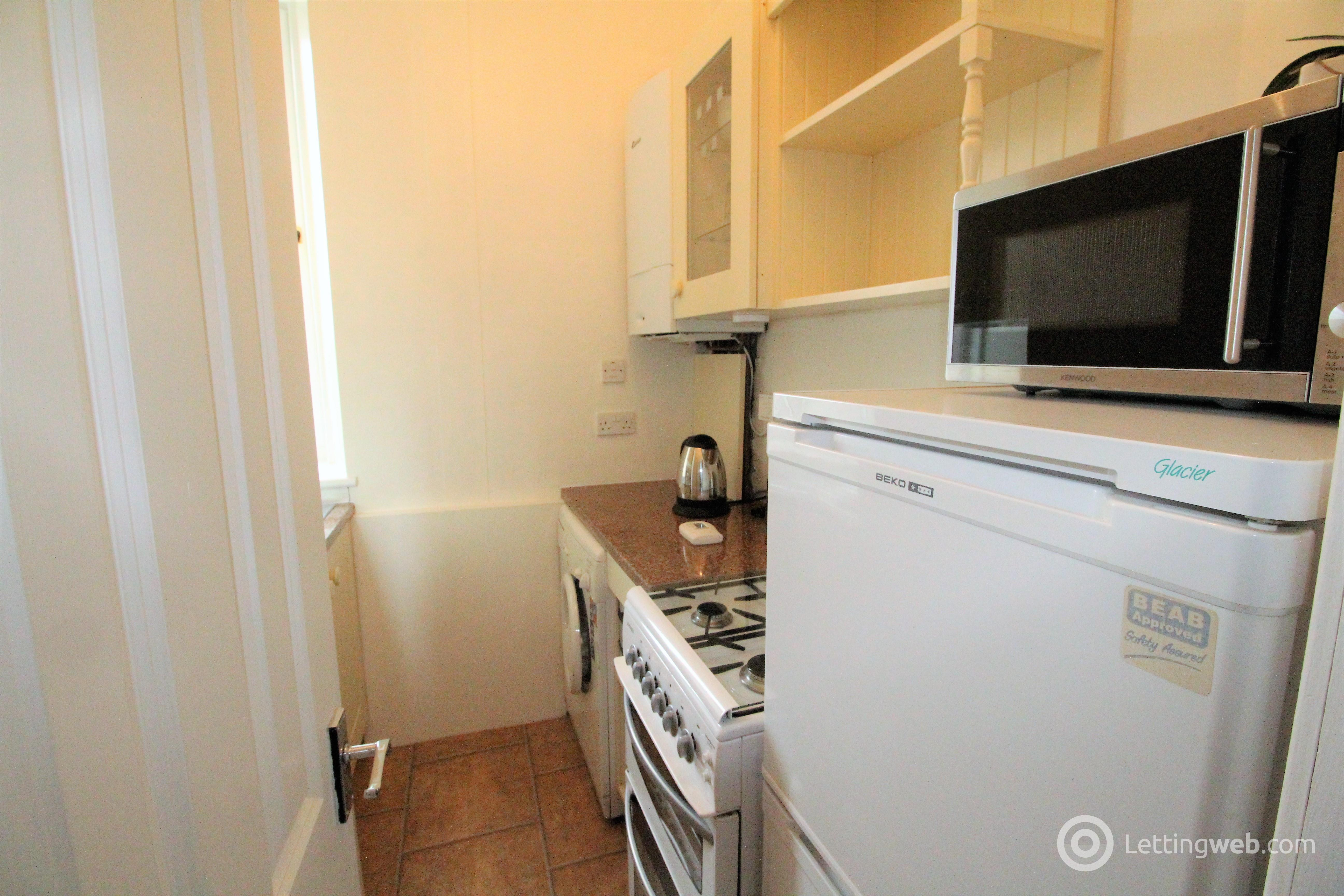Property to rent in 278 Rosemount Place