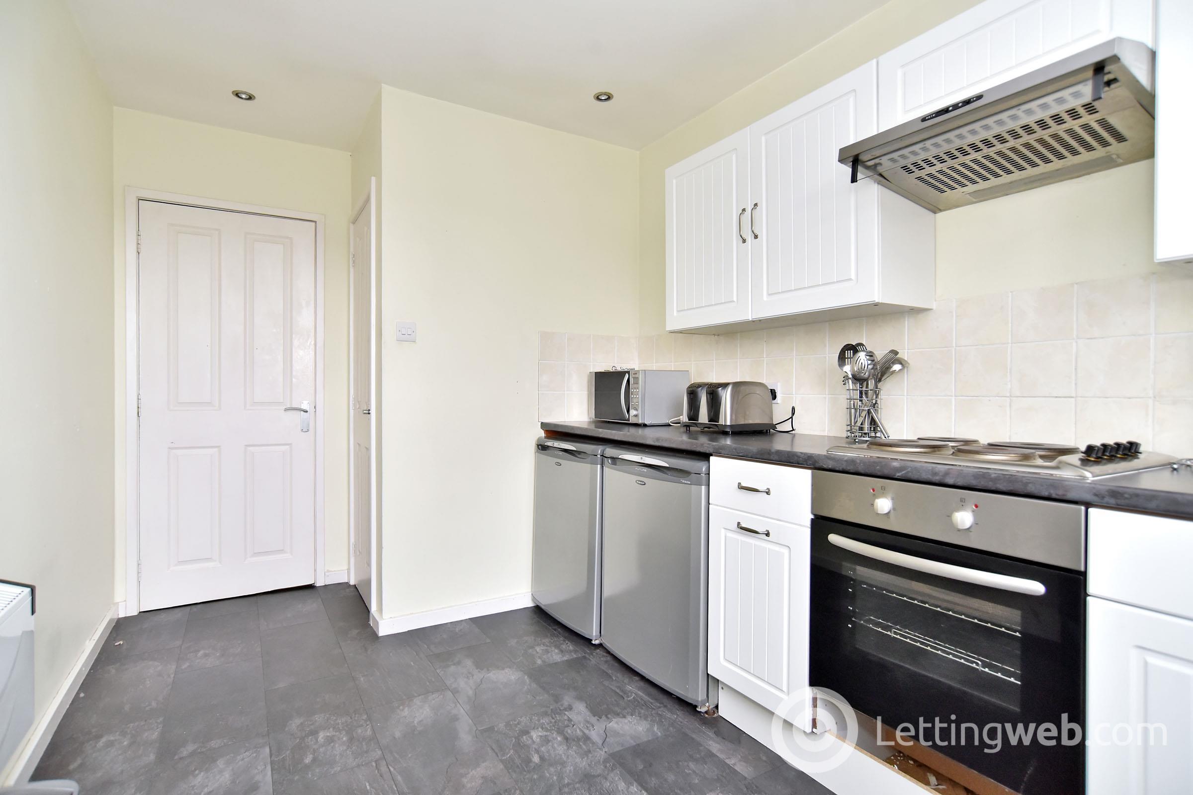 Property to rent in 77 Virginia Street