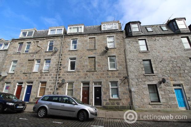 Property to rent in 26 Richmond Street