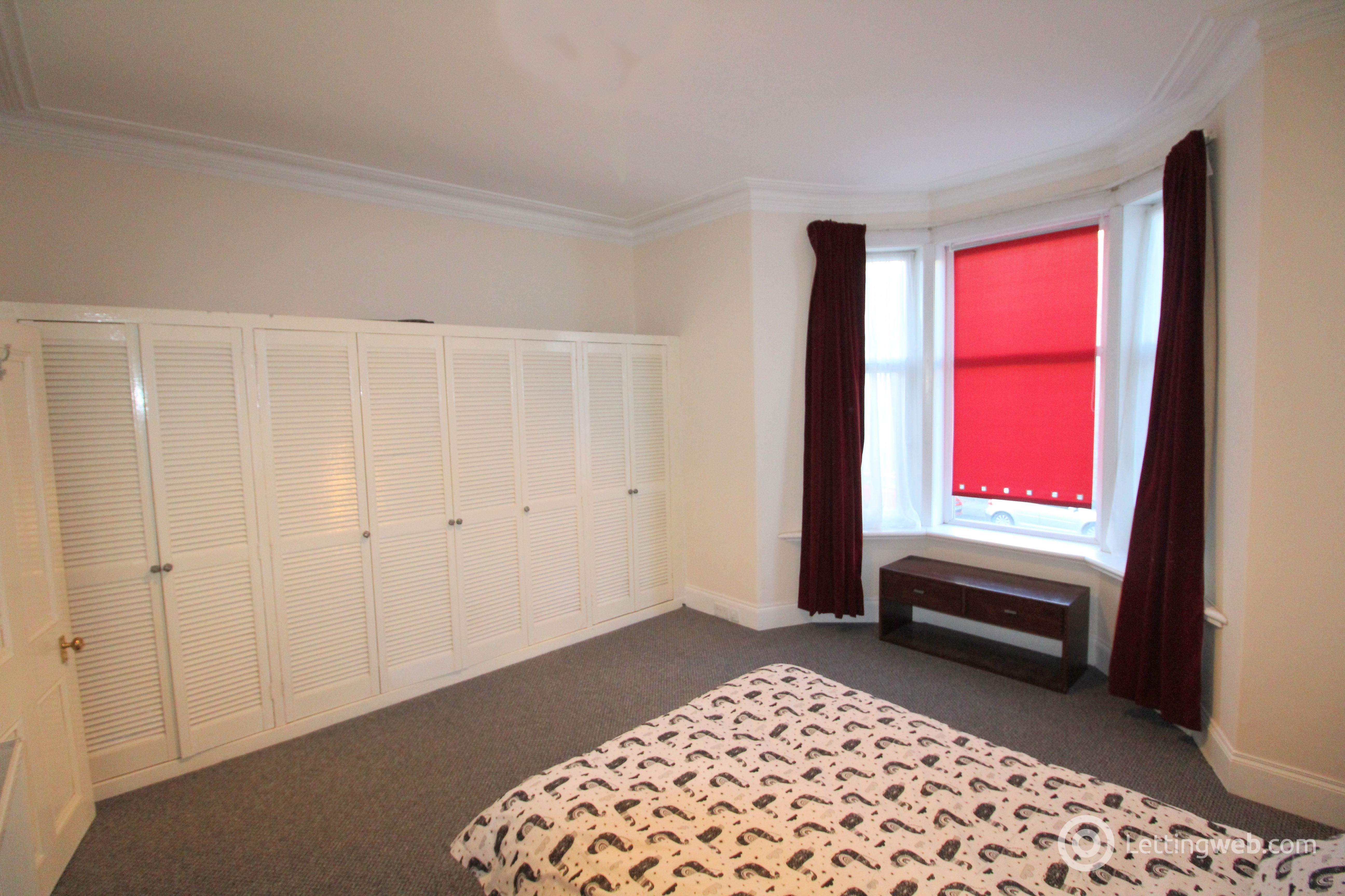 Property to rent in 194 Victoria Road GFL