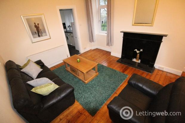Property to rent in 43 Wallfield Crescent FFR