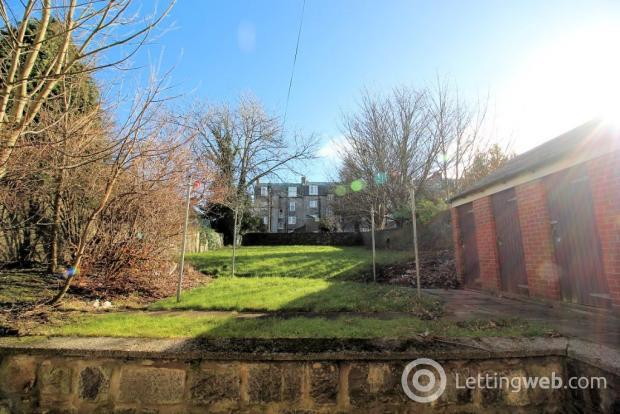 Property to rent in 9F Walker Road