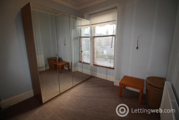 Property to rent in 394 Great Western Road