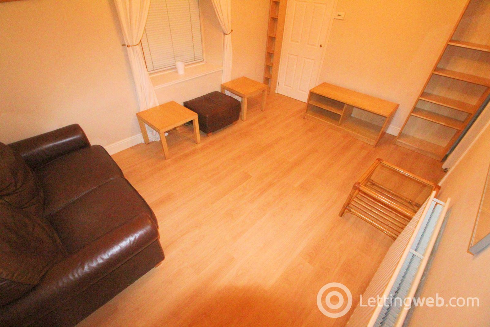 Property to rent in 181 Hardgate GFL