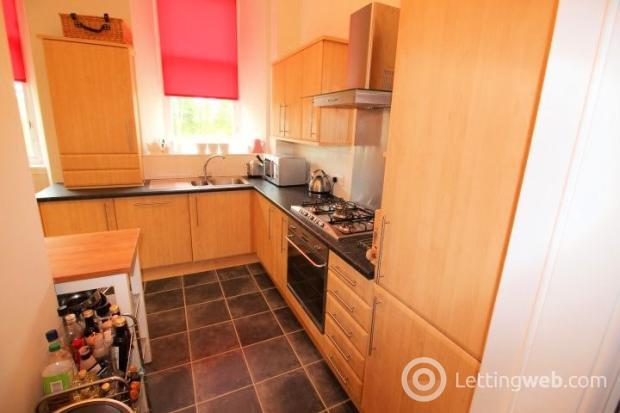 Property to rent in 19 Betteral Road, Kingseat