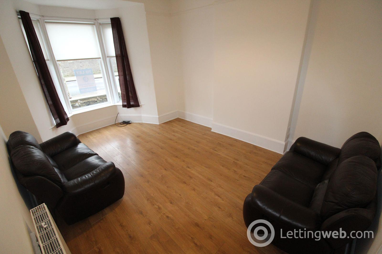 Property to rent in 39 Sunnyside Road, Aberdeen