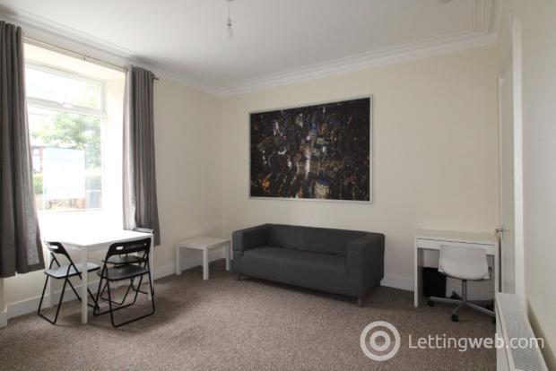 Property to rent in 80 Bedford Road GFR