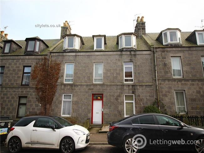 Property to rent in 57 Menzies Road